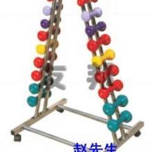 供应哑铃哑铃系列|哑铃训练器哑铃哑铃系列哑铃训练器1