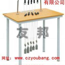 供应重锤式手指训练器手指康复器
