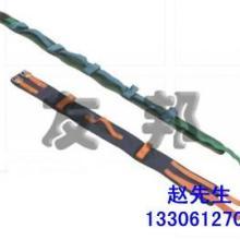 供应保护腰带康复器材生产厂家