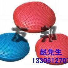 供应脊椎坐垫康复器材生产厂家
