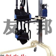 供应减重步态训练机,厂家直销,专业生产图片
