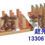 供应木棍插板木棍插板系列