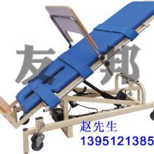 供应常州电动直立床起立床直立床康复床家庭护理床批发