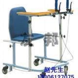 供应四轮辅助器(带刹带座)、医疗设备、牵引、矫正设备、康复理疗设