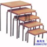 供应组合套凳康复器材生产厂家