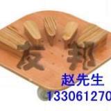 供应分指板(带万向轮)康复器材厂家分指板带万向轮康复器材厂家