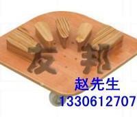供应分指板|分指板系列|分指板康复器分指板分指板系列分指板康复器