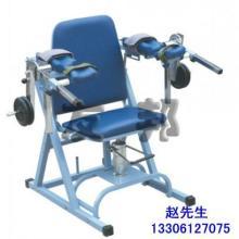 供应肘关节牵引训练椅肘关节康复器批发