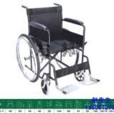 供应轮椅康复轮椅 专业生产轮椅轮椅康复轮椅专业生产轮椅