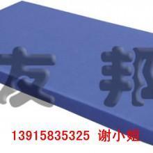 供应组合软垫(防潮)康复器材生产厂家组合软垫防潮康复器材生产厂家批发