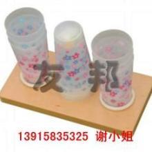 供应堆杯康复器材生产厂家