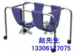 供应儿童爬行架康复器材生产厂家
