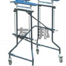 供应四轮辅助器(可折叠)康复器材 四轮辅助器可折叠康复器材