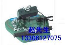 供应背力计(电子显示)康复器材厂家背力计电子显示康复器材厂家图片