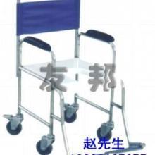 供应沐浴坐椅(带轮)康复器材生产厂家沐浴坐椅带轮康复器材生产厂家批发