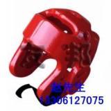 供应儿童保护头盔康复器材生产厂家