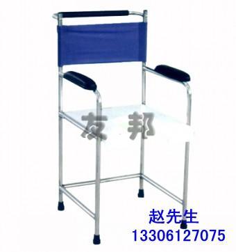 供应沐浴坐椅康复器材生产厂家