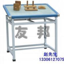 供应可调式沙磨板及附件沙磨板