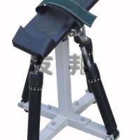 供应踝关节背屈训练器(液压式)康复器踝关节背屈训练器液压式康复器