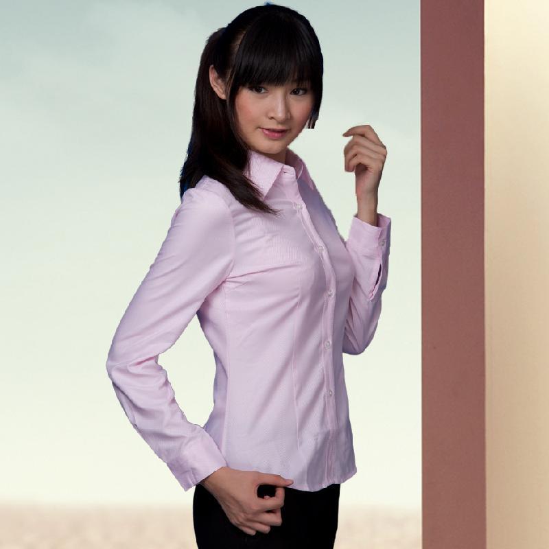 女性职业装图片|女性职业装样板图|女性职业装 广州