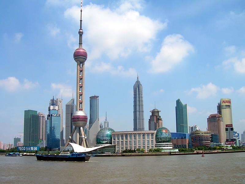 供应2011上海医药保健品原材料展