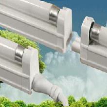 供应T5易装型节能灯办公照明灯工业照明灯节能灯灯具厂照明灯具批发
