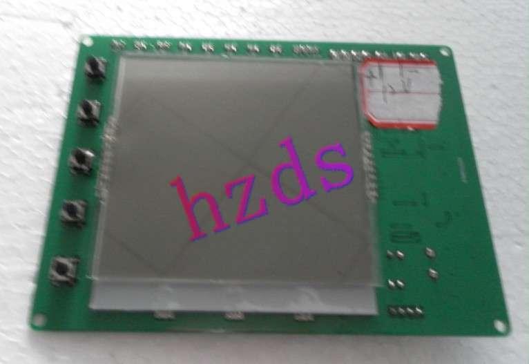 供应LCD液晶屏定做一个星期交样图片