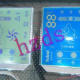 供應高檔熱水器液晶屏LCD