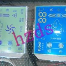 供应高档热水器液晶屏LCD