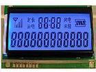 供应通讯通信设备液晶显示模块图片