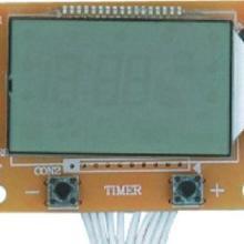 供应家用电器控制板LCM液晶模块