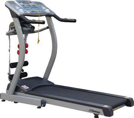 供应跑步机LCD液晶屏图片