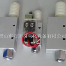 供应优质真空发生器机床真空配件图片