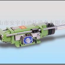 供应FD56-100搪孔主轴头