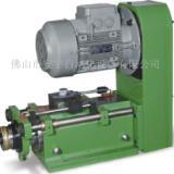 供应钻孔动力头气压式FD75-100
