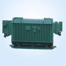 供应KSGB矿用变压器,矿用移动变电站,矿用干式变压器,隔离变压器批发