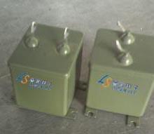 供应CJ40-2型立式密封金属化纸介