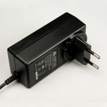 供应开关电源适配器/通信设备开关电源