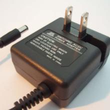 供应电源适配器公司