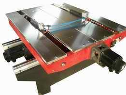 供应数控剪板机剪板前置数控系统