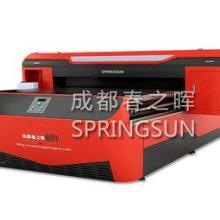 供应成都春之晖UV平板打印机厂家直销批发