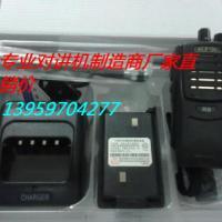 供应手动调频收音机对讲机外贸对讲机,核准证对讲机生产厂家
