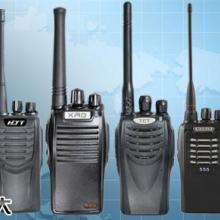 供应对讲机频率,对讲机使用范围,车友对讲机频率,对讲机报价图片