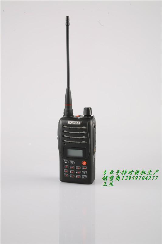供应报警对讲机,凯美达V8对讲机,FM收音机报警功能全频段扫描