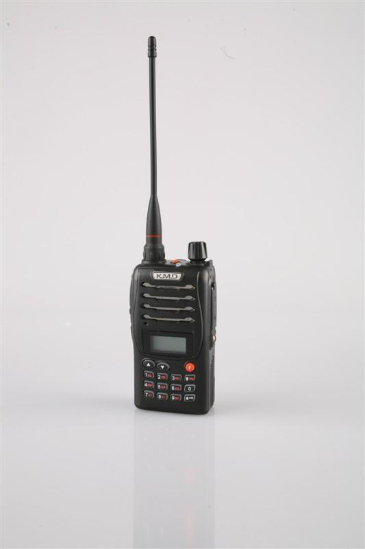 供应调频收音机对讲机,对讲机声控,FM收音机对讲机,扫描对讲机
