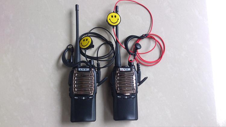 供应对讲机对讲机对讲机对讲机对讲机