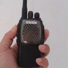 供应路易通LYT-88S对讲机