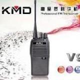 供应V9对讲机生产厂家,V9对讲机大功率无线对讲机,凯美达电子