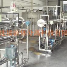 供应发酵提取过滤设备