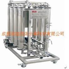 供应澄清过滤设备——调味品醋与白醋澄清过滤设备调味品醋与白醋